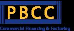 pbcc_logo